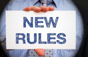 הרפורמה בתקנות חובת המכרזים