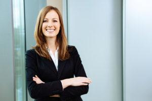 עסק בשליטת אישה