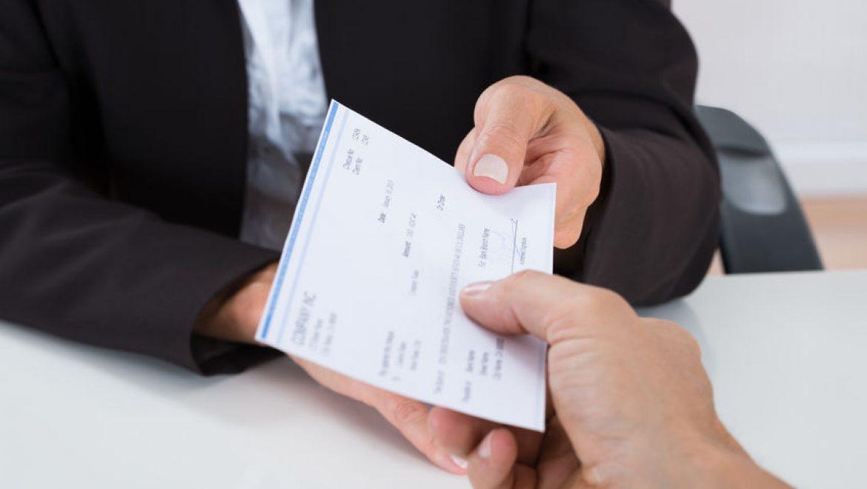 מתמודד במכרז חויב לשלם פיצויים למתמודד אחר בגין הפרת חובת תום הלב