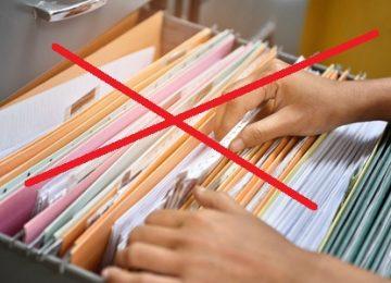 האם לרשות ציבורית קיימת זכות עמידה כעותרת לפי חוק חופש המידע ?