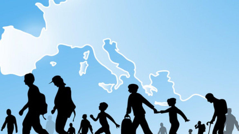 מסתננים ומכרז ציבורי: מדוע חב' כוח אדם המעסיקות מסתננים צריכות להתחיל לדאוג ?