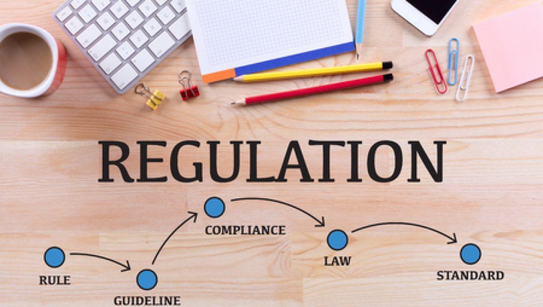 תקנות חובת המכרזים